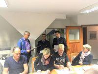 27.9.2018-FFW-Klink-hat-neuen-Wehruehrer-und-Stellvertreter-2