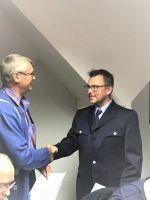27.9.2018-FFW-Klink-hat-neuen-Wehruehrer-und-Stellvertreter-3