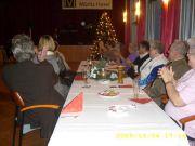 seniorenweihnachtsfeier5