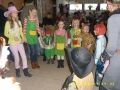 06-kinderfasching2010