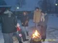 01-weihnachtsbaumverbrennen-in-klink