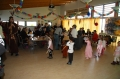 05 Kinderfasching 2011
