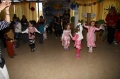 14 Kinderfasching 2011