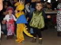 16 Kinderfasching 2011