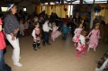 18 Kinderfasching 2011