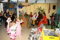 19 Kinderfasching 2011