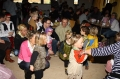 22 Kinderfasching 2011