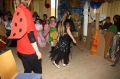 29 Kinderfasching 2011
