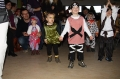 34 Kinderfasching 2011