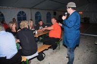 Sommerfest_2012_Klink_5113