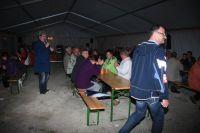 Sommerfest_2012_Klink_5116