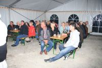 Sommerfest_2012_Klink_5127