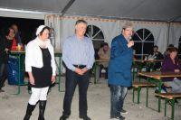 Sommerfest_2012_Klink_5131