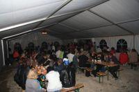 Sommerfest_2012_Klink_5142