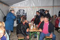 Sommerfest_2012_Klink_5146