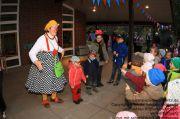 herbstfest-kindergarten-klink-2015-7571