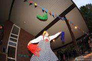 herbstfest-kindergarten-klink-2015-7602