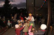 herbstfest-kindergarten-klink-2015-7629