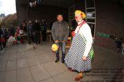 herbstfest-kindergarten-klink-2015-7508