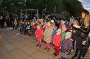 herbstfest-kindergarten-klink-2015-7558