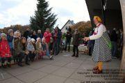 herbstfest-kindergarten-klink-2015-7502