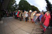 herbstfest-kindergarten-klink-2015-7535
