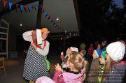 herbstfest-kindergarten-klink-2015-7616