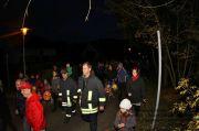 herbstfest-kindergarten-klink-2015-7667