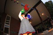 herbstfest-kindergarten-klink-2015-7596