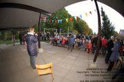 herbstfest-kindergarten-klink-2015-7488
