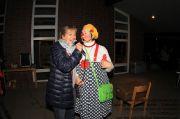 herbstfest-kindergarten-klink-2015-7636