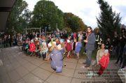herbstfest-kindergarten-klink-2015-7516