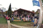 herbstfest-kindergarten-klink-2015-7485