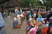 herbstfest-kindergarten-klink-2015-7520