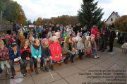 herbstfest-kindergarten-klink-2015-7507