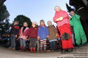 herbstfest-kindergarten-klink-2015-7555