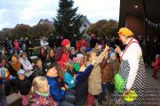 herbstfest-kindergarten-klink-2015-7568
