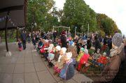 herbstfest-kindergarten-klink-2015-7487