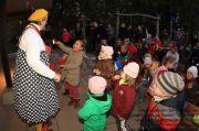 herbstfest-kindergarten-klink-2015-7610