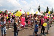 wette-bauernmakt-luftballons_1