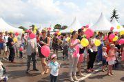 wette-bauernmakt-luftballons__9