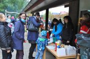 herbstfest-2016-klinker-knirpse-3794