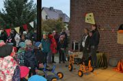 herbstfest-2016-klinker-knirpse-3808