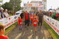 run-for-charity-2017-8308