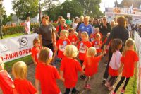 run-for-charity-2017-8311