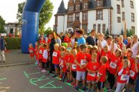 run-for-charity-2017-8320