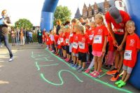 run-for-charity-2017-8337