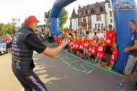 run-for-charity-2017-8340