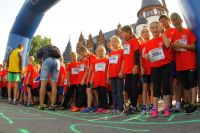 run-for-charity-2017-8372