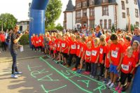 run-for-charity-2017-8378